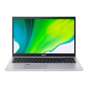 PC portable Acer Aspire 5 A515-56-576N