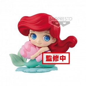 Figurine Ariel (Sweetiny)
