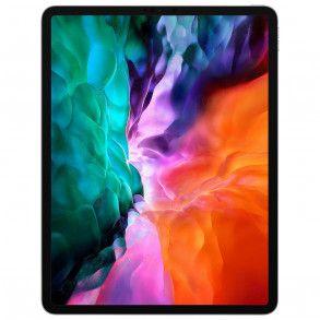 "Tablette tactile Apple iPad Pro (Gen 4) 12.9"" WiFi 128Go Gris Sidéral"