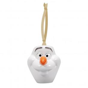 Ornement Olaf