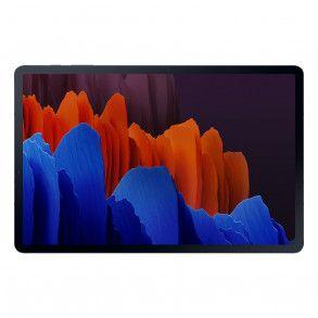 Tablette Tactile Samsung...