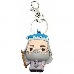 Porte-Clés Dumbledore