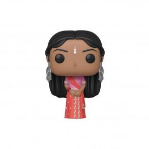 Figurine Pop! Padma Patil