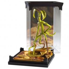 Statuette Botruc