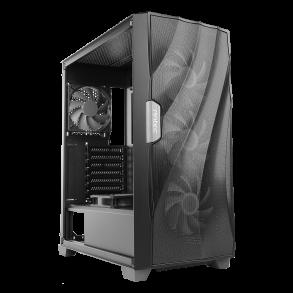 Boitier PC Antec DF700 FLUX...