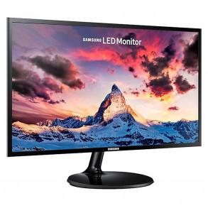 Ecran PC Samsung S24F354FHU...
