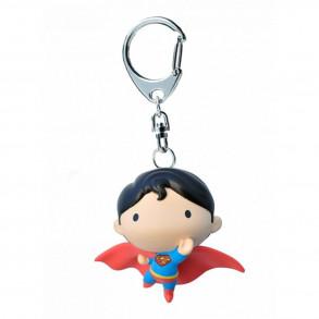 Porte-Clés Superman