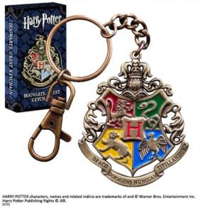 Porte-clés Harry Potter -...