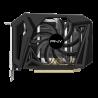 Carte graphique PNY GeForce GTX 1660 SUPER Single Fan