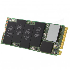 Disque SSD Intel 1To NVMe...