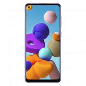 Samsung A217 Galaxy A21S -...