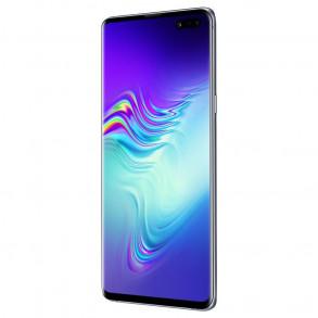 Samsung G977B Galaxy S10 5G...