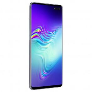 Samsung G977B Galaxy S10 5G - 256Go, 8Go RAM - Noir