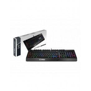 clavier MSI VIGOR GK20