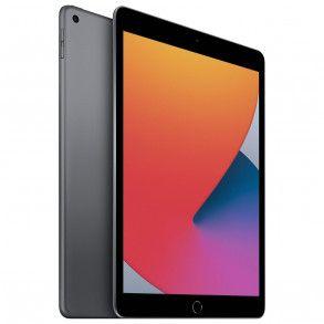 Tablette tactile Apple iPad...
