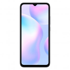 Xiaomi Redmi 9AT (Double...