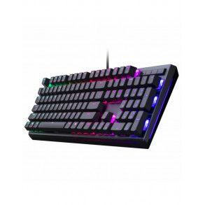 clavier gamer Cooler Master MK-750-GKCM1-FR