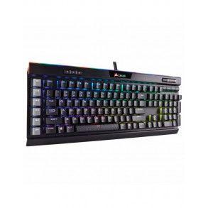 clavier gamer CORSAIR Clavier K95 RGB