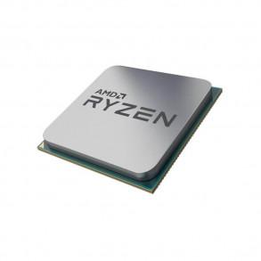 Processeur AMD Ryzen 7...
