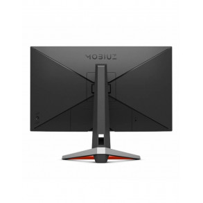 "Ecran PC BenQ EX2710 Mobiuz - 27"" IPS/1ms/FHD/HDMI/DP/144Hz"