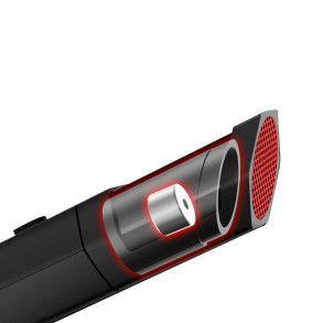 EKO Gaming and Live Streaming Microphone