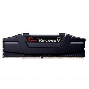 Mémoire PC G.Skill Ripjaws V 2x8Go DDR4 3200 PC25600 CAS 16