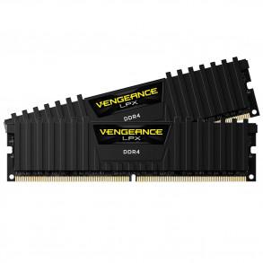 Mémoire PC Corsair 8Go DDR4...