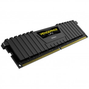 Mémoire PC Corsair 4Go DDR4...