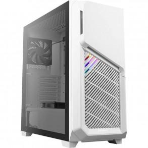 Boîtier PC Antec DP502 FLUX...