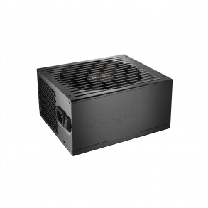 Alimentation Be Quiet! Straight Power 11 - 650W