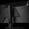 Ecran PC Gigabyte G27F