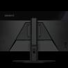 Ecran PC Gigabyte G27Q