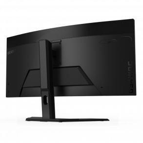 Ecran PC Gigabyte G34WQC