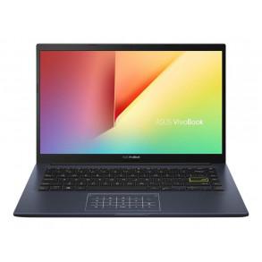 Asus VivoBook 14 X413EA-EB785T