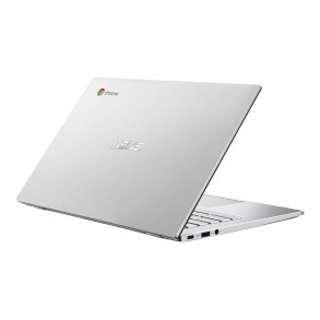 ASUS Chromebook 14 C425TA-AJ0211