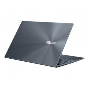 Asus ZenBook 13 BX325JA-EG081R