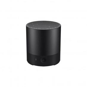 Huawei CM510 Mini Speaker - Enceinte Bluetooth