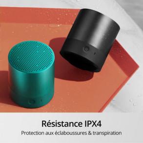 Huawei CM510 Mini Speaker -...