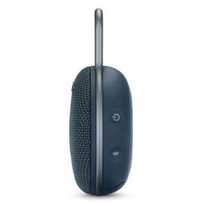 JBL Clip 3 (Enceinte Bluetooth)