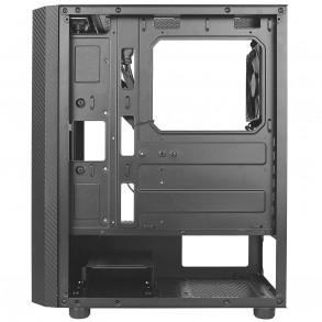Boîtier PC Antec NX230
