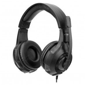 Micro-casque QPAD QH20 - Stereo/jack