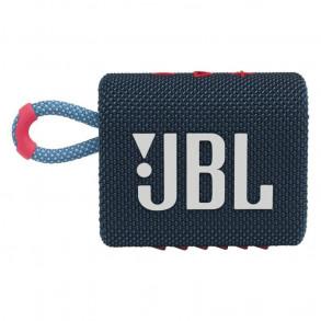 JBL Go 3 (Enceinte Bluetooth)