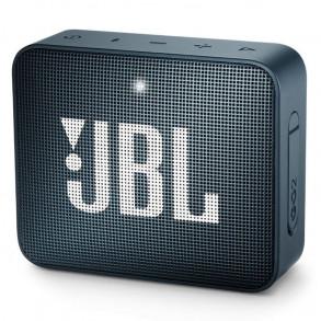 JBL Go 2 (Enceinte Bluetooth)