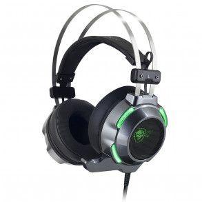 Micro-casque Spirit Of Gamer ELITE-H30