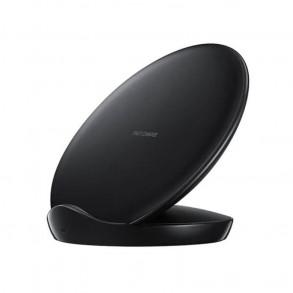 Samsung EP-N5100BBEGWW -...