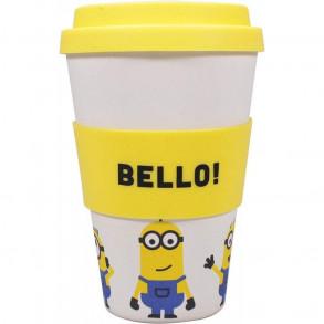 Travel mug les minions
