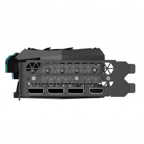 Carte graphique ZOTAC GeForce RTX 3080 AMP HOLO
