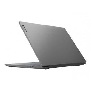 PC portable Lenovo V15-ADA 82C70097FR