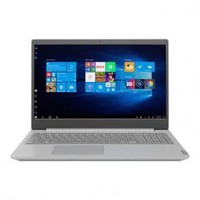 PC portable Lenovo V15-ADA...