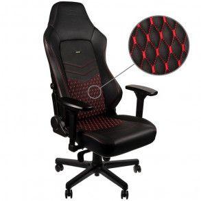fauteuil Gamer NobleChairs...